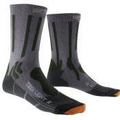 Wander Socken im Test