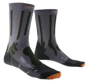 Wander Socken im Test Funktionunterwäsche im Test