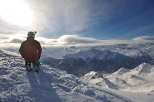 Skiunterwäsche Herren Testsieger Funktionunterwäsche im Test