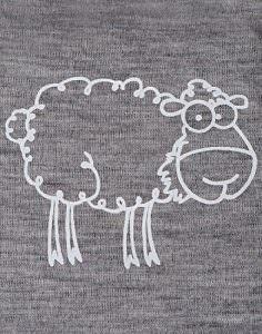 Dilling funktionsunterwäsche aus merino Wolle Funktionunterwäsche im Test